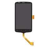 Pantalla&Tactil(Wide Flex) para HTC Desire S (G12)