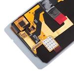 Pantalla&Tactil(With Verizon Logo) para Motorola Droid Razr HD XT925 blanco