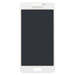 Lcd Pantalla & Tactil para Samsung Galaxy A3 blanco