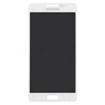 Pantalla & Tactil para Samsung Galaxy A5 blanco