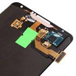 Pantalla&Tactil  para Samsung Galaxy Note 3N9000 negro