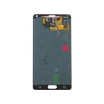 Pantalla&Tactil  para Samsung Galaxy Note 4 negro