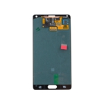 Pantalla&Tactil  para Samsung Galaxy Note 4 blanco