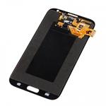 Pantalla&Tactil para Samsung Galaxy Note IIN7100 gris
