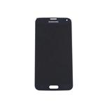 Pantalla&Tactil  para Samsung Galaxy S5 negro