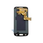 Pantalla&Tactil  para Samsung S4 Mini I9195 negro Mist