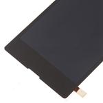 Pantalla&Tactil para Sony Xperia E3  negro