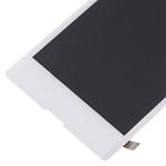 Pantalla&Tactil para Sony Xperia E3  blanco