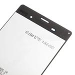 Pantalla&Tactil para Sony Xperia Z3  negro
