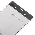 Pantalla&Tactil para Sony Xperia Z3  blanco