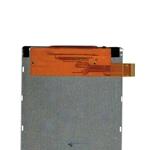 Pantalla para Alcatel OT5036