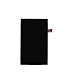 Pantalla para Alcatel OT8000