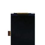 Pantalla para BLU Dash 4.5 D310