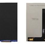 Pantalla para BLU Studio 5.0 D530