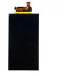 Pantalla para LG G2 MiniD620D620R