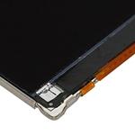 Pantalla para LG Optimus 2X P990