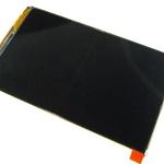 Pantalla para LG Optimus 3D P920