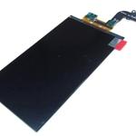 Pantalla para LG Optimus L9 P760