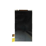 Pantalla para Lanix L820 LCD Display