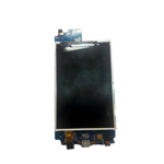 Pantalla para Lanix S106 LCD Display Original