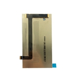 Pantalla para Lanix S700 LCD Display Original