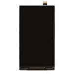 Pantalla para Motorola Photon Q 4G LTE XT897