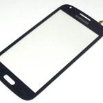 Pantalla para Samsung GT-I8160 Galaxy Ace 2