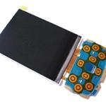 Pantalla para Samsung GT-I8510 Innov8
