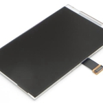 Pantalla para Samsung GT-S7562 Galaxy S Duos
