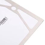 Pantalla para Samsung Galaxy Tab 10.1 P7500