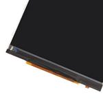 Pantalla para Sony Xperia J ST26i