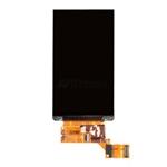 Pantalla para Sony Xperia U ST25i
