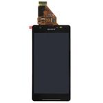 Pantalla para Sony Xperia ZR M36h