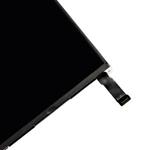 Pantalla para iPad Mini 2(Retina)