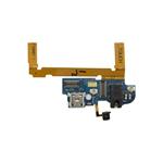 Pin de Carga&Auricular Conector para LG G2 D800 D801