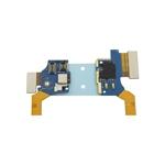 Pin de Carga&Auricular Conector para LG G2 D802 D805