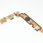 Pin de Carga Microfone Flex   para LG Optimus L5 E610