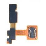 Proximity Sensor para LG G2 D802