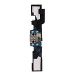 Puerto de Carga&Tactil Key Sensor Flex para LG G Pro 2E986