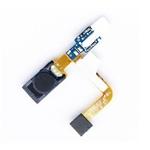 Sensor Flex&Altavoz para Samsung GT-I9020 Nexus S GT-I9023