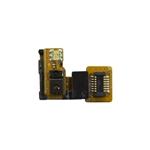 Sensor Flex para LG G2 D802