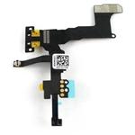 Sensor de proximidad del micrófono Flex para iPhone 5