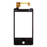 Tactil(AT&T) para HTC Aria (G9)
