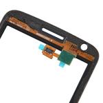 Tactil&Adhesive para Motorola ATRIX 4G MB860
