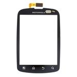 Tactil&Adhesive para Motorola Admiral XT603