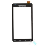 Tactil&Adhesive para Motorola Droid 2 Global A956