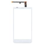 Tactil-Blanca para HTC EVO 4G LTE