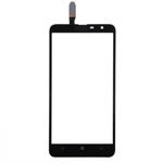 Tactil&Flex para Nokia Lumia 1320