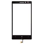 Tactil&Flex para Nokia Lumia 930