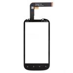 Tactil(HTC &T-Moble Logo) para HTC Amaze 4G (G22)